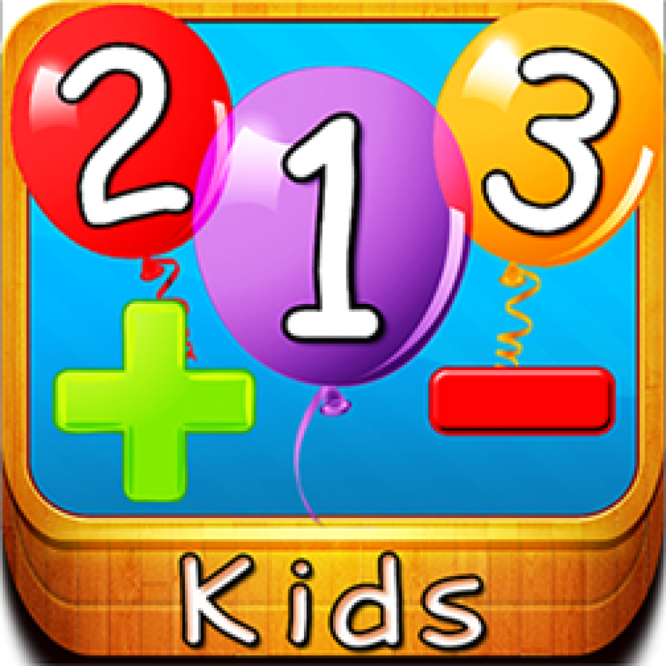 Kids Math Game-Simple way to Attracting Mathematics – Kids Math Play